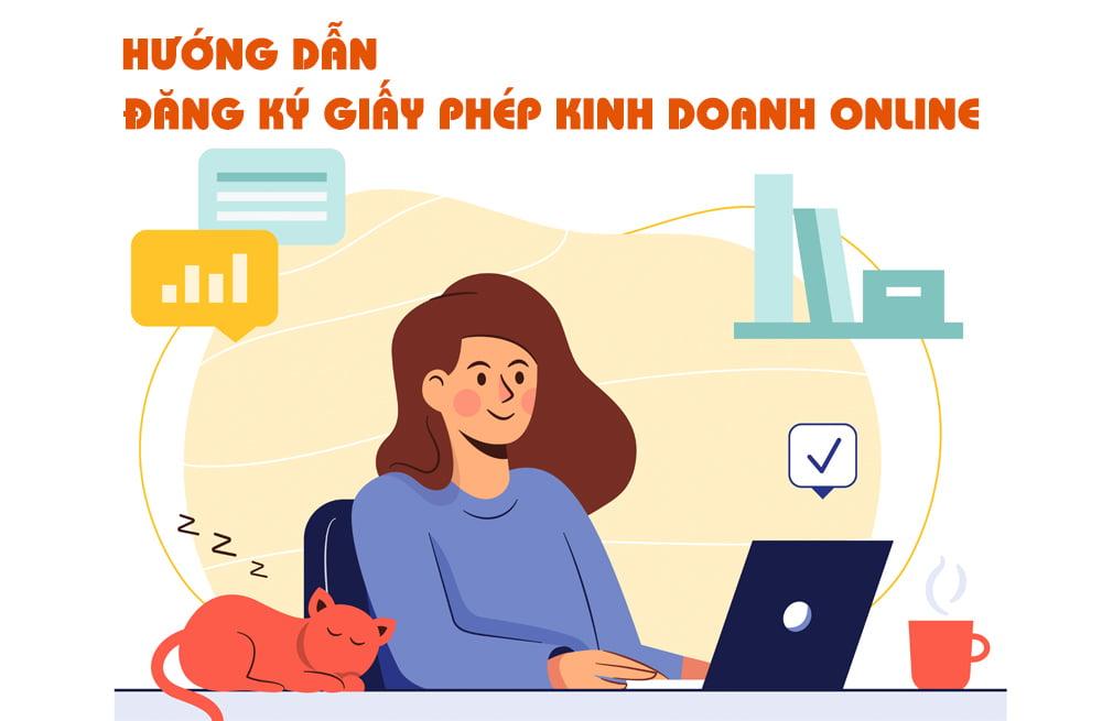 dang-ky-giay-phep-kinh-doanh-online